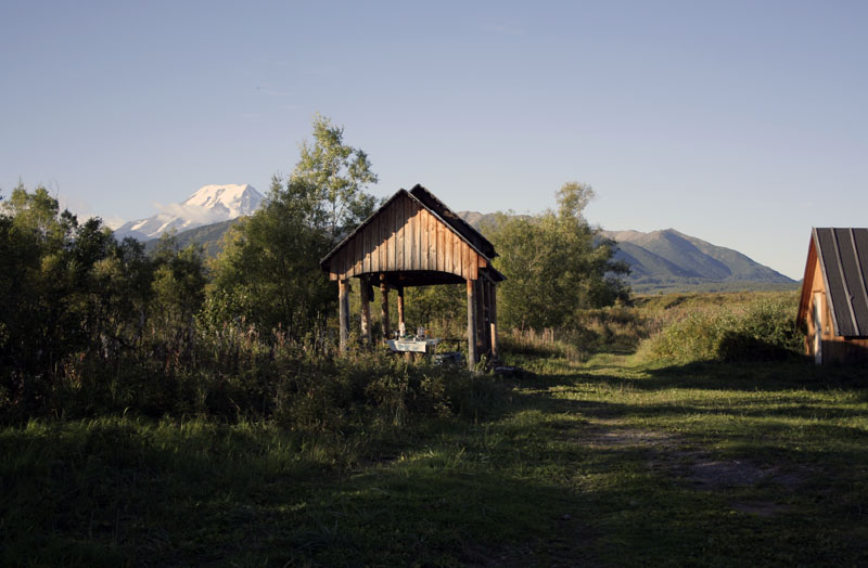 ичинский-кордон-кетачан