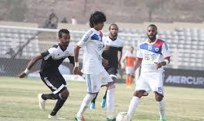 مشاهدة مباراة الشباب وأبها بث مباشر اليوم 19-12-2019 في الدوري السعودي