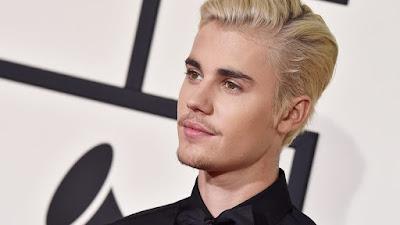 جستن بيبر - Justin Bieber