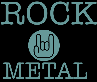 ROCK et METAL