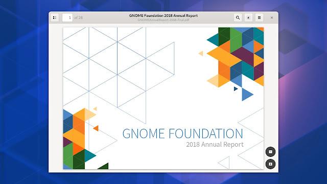 gnome-ux-design-app-software-shell-de-aparência-visual-experiência-usuário-user-experience