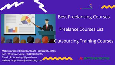 Best Freelancing Courses | Freelance Courses List