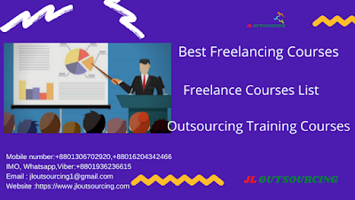 freelancing course, outsourcing course, online freelancing course, freelance courses list, best course for freelancing, fiverr online courses, freelancing course near me, best freelancing courses, best computer course for freelancing, outsourcing training courses, online courses for freelancing, freelancing complete course, freelance training course, freelancing classes, short term courses for freelancing, fiverr freelancing course, online education freelance, freelancing online classes, best fiverr course, top courses for freelancing, best online courses for freelancers