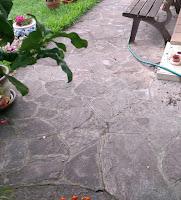limpieza-y-mantenimiento-de-terrazas-y-patios-interires-erivert-