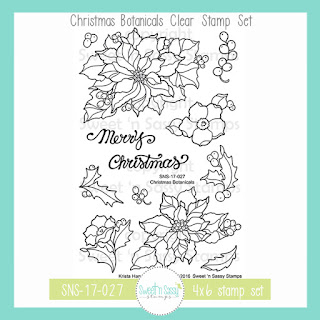 http://www.sweetnsassystamps.com/christmas-botanicals-clear-stamp-set/