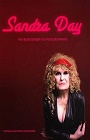 http://www.sandraday.dk/Sandra_Day.html