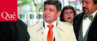 Colegio de Periodistas de Chile entra al debate sobre publicación de filtraciones no verificadas ni contrastadas