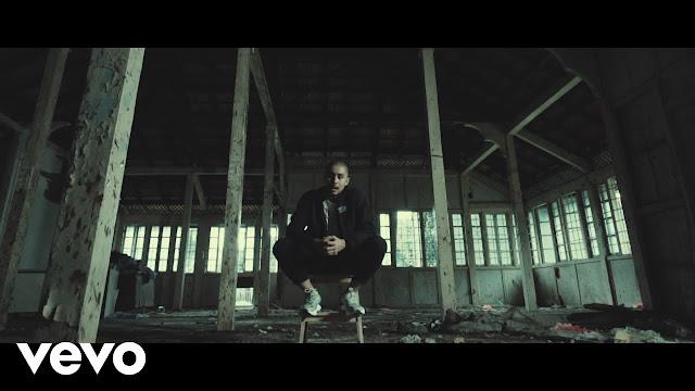 Lirik Lagu Berada Aman RA ft. Altimet, Noh Salleh