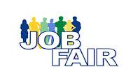Mumbai Job Fair 2021