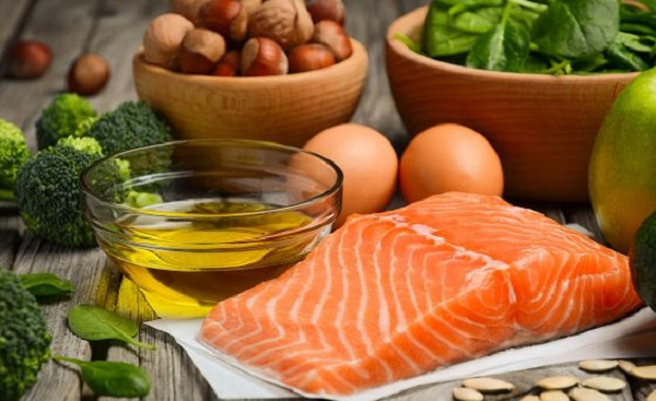 What are the benefits of saturated fat for the body?