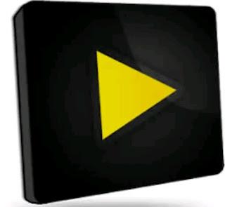 Videodr:Video Player Hd
