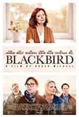 Imagem Blackbird - Legendado
