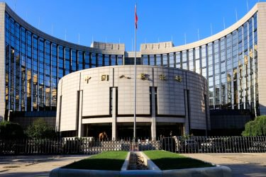 Bank of china cryptocurrency