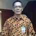Soekowardojo: Kegiatan Usaha Triwulan Ketiga di Jateng Masih Lesu