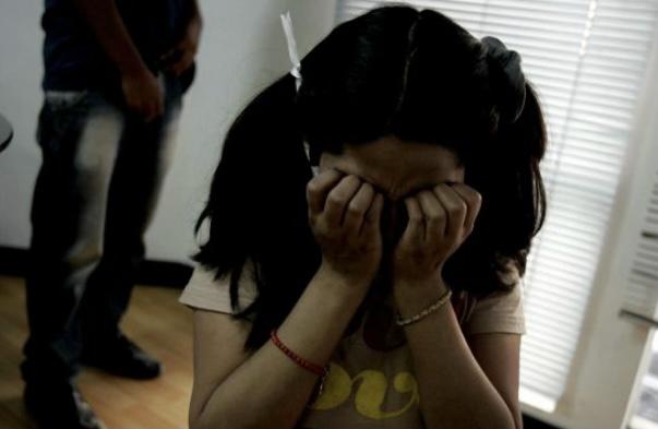 Hombre aceptó haber abusado sexualmente de la hija de un inquilino suyo en Granada (Meta)
