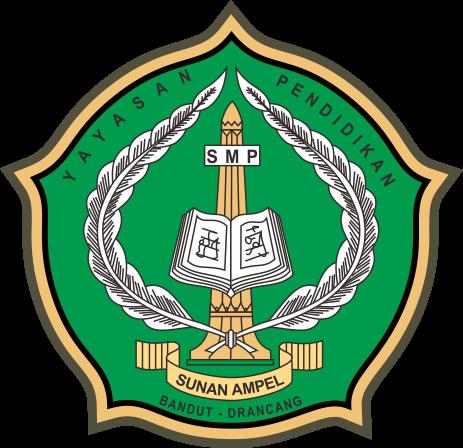 SMP Sunan Ampel Menganti