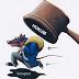 Pemberantasan Korupsi dalam Teori Negara Hukum