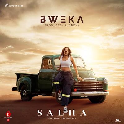 AUDIO | Salha - Bweka | Download New song