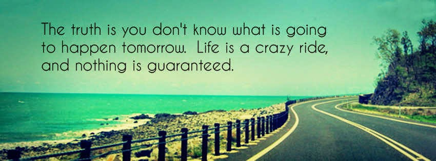 life quotes Facebook new covers HD photos - This Blog ...