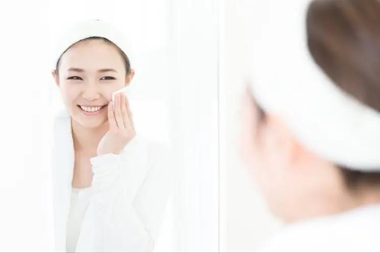 Urutan Skincare Yang Benar Untuk Remaja - Manfaat Pemakaian Urutan Skincare Yang Benar