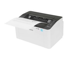 SAMSUNG SL-M2825ND PRINTER XPS DRIVER FOR PC