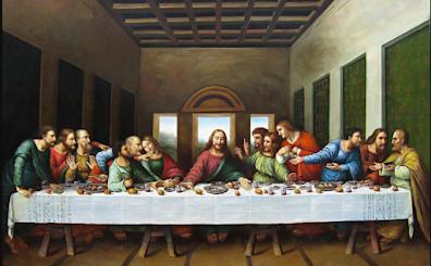 Sejarah Kristen