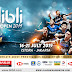 Live Streaming Final Blibli Badminton Indonesia Open 2019 [21.07.2019]