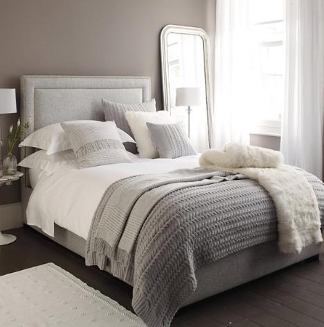 5 tips om je bed mooi op te maken