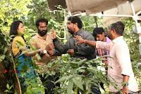 Aarya Catherine Tresa Starring Kadamban Tamil Movie Latest Stills  0025.jpg