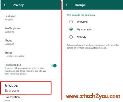control-who-can-add-you-in-WhatsApp-groups