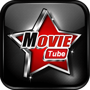MovieTube APK Latest