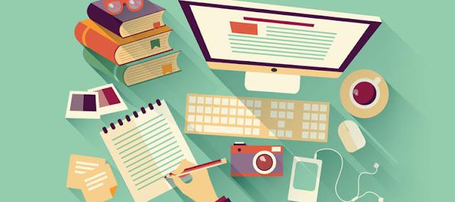 تحميل كتاب 10 أفكار للبداية بالتدوين أو اليوتيوب أو البودكاست المخرج محمد المطيري