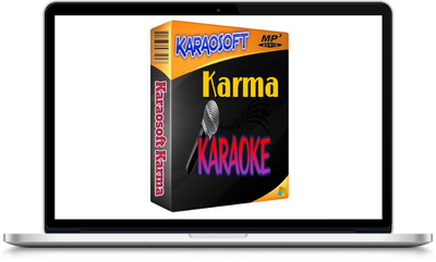 Karaosoft Karma 2020.0.1 Full Version