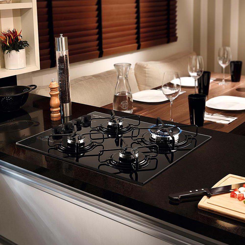 küchen aktuell verkaufsoffener sonntag hannover - Home Creation
