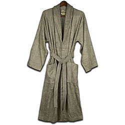776e6d1880 ... to 80% off Bamboo Robes Women Premium quality bamboo-rayon terry robe.  60% bamboo