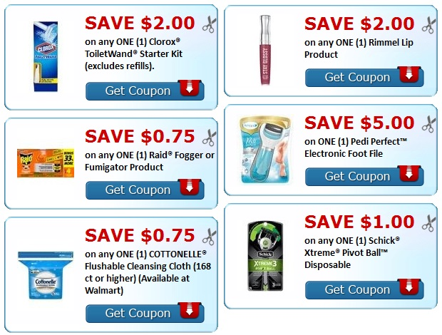 new-printable-coupons-may-2019