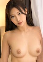 ORE-403 S さん 21歳 人妻