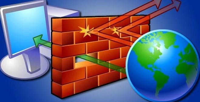 Firewall Adalah | Pengertian, Fungsi, Manfaat & Cara Kerja Firewall