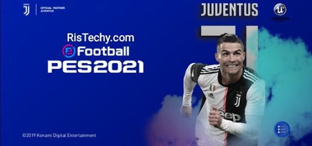 تحميل لعبة بيس PES 2021 للكمبيوتر الأندرويد للأيفون مجانا رابط مباشر الموقع الرسمي ميديا فاير تورنت ماي ايجي