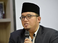 Riset Muhammadiyah: Rata-rata Harga Rente Jabatan Eceran Rp 200 Juta