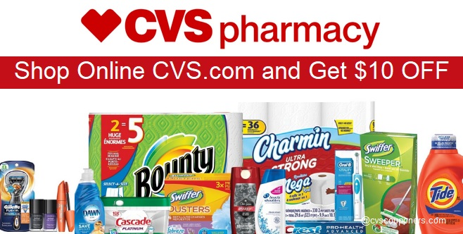 https://www.cvscouponers.com/2019/01/free-10-cvs-cashback-offer-cvs-com.html