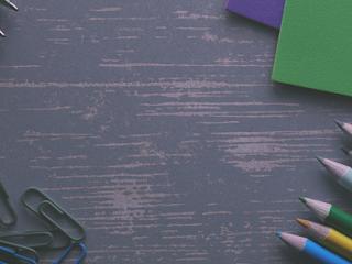 Cara Mengembalikan Semangat Menulis Yang Mulai Pudar