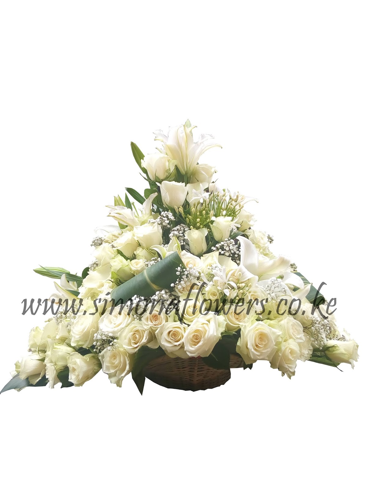 Simona flowers august 2017 simona flowers nairobi known to produce the best birthday flowers all over nairobi simona flowers ensures of the best in floral arrangement izmirmasajfo
