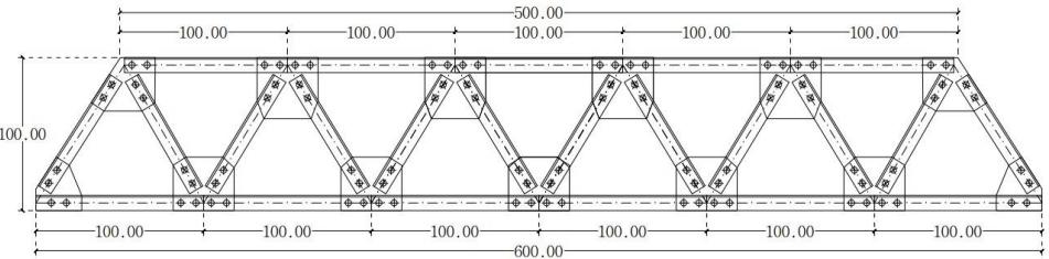Kumpulan Soal AKM Numerasi Level 5 (Kelas 10) - www.gurnulis.id