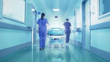 Pemulangan Jenazah Warga Babelan Terkendala Jaminan Dinas Kesehatan