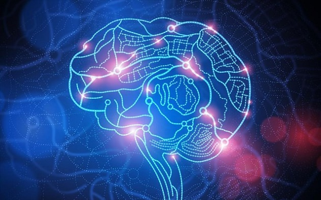 Ο ανθρώπινος εγκέφαλος παραμένει ενεργός για ώρες μετά τον καρδιακό θάνατο