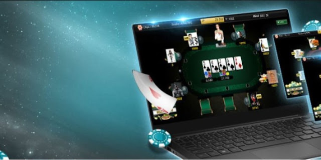 Cara Bermain Aturan Poker Online Bagi Pemula Serta Cara Trik Agar Cepat Menang