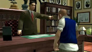 Bully Compressed Download Android