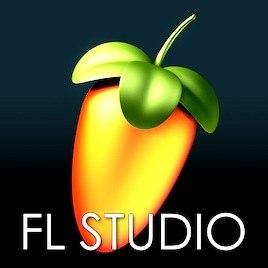 Download FL Studio Producer Edition 20 Full Version