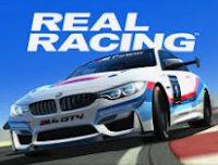 Real Racing 3(Gold,MOD/Money)V8.7.0